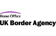 UK Border Agency improves online service