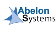 Abelon Systems Ltd