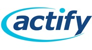Actify