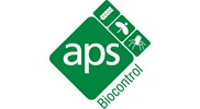 APS Biocontrol Ltd