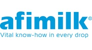 Afimilk UK Ltd