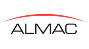 Almac Group