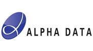 Alpha Data Ltd