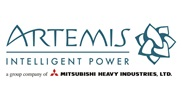 Artemis Intelligent Power Ltd
