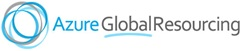 Azure Global Resourcing Ltd