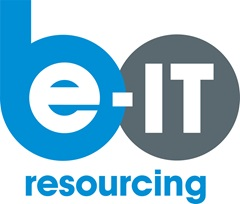 be it resourcing
