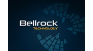 Bellrock Technology