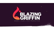 Blazing Griffin Limited