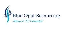 Blue Opal Resourcing