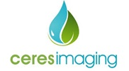 Ceres Imaging Ltd