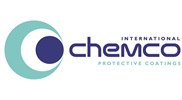 Chemco International Ltd