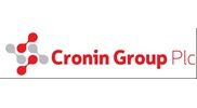 Cronin Group Plc