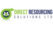 Direct Resourcing Solutions