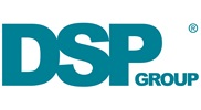 DSPG Edinburgh Ltd