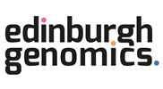 Edinburgh Genomics