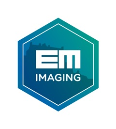 Edinburgh Molecular Imaging Ltd