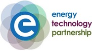 Energy Technology Partnership
