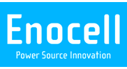 Enocell Limited