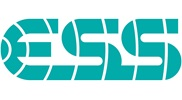 ESS Technology Limited