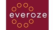 Everoze Partners Limited