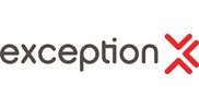 Exception Ltd