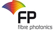 Fibre Photonics