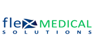 FlexMedical Solutions Ltd