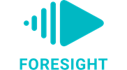 Foresight Technology Solutions