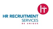 HR Recruitment Services Ltd.