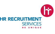 Hr Recruitment Services
