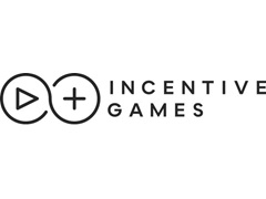 Incentive games logo