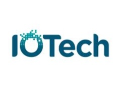 IOTech Systems Logo