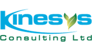 Kinesys Consulting Ltd