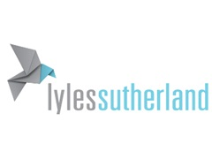 Lyles Sutherland Limited