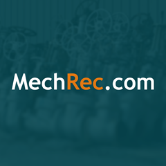 Mechanical Recruitment