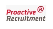 Proactive Recruitment Ltd