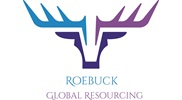 Roebuck Global Resourcing