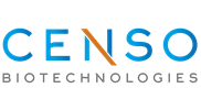 Censo Biotechnologies Limited