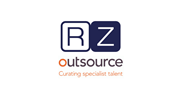 RZ Group now part of Outsource UK