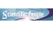 Scientific People Ltd