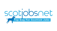 Scotjobsnet.co.uk