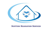 Scottish Relocation Services
