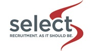 Select Appointments Glasgow