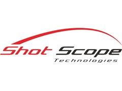 Shot Scope Technologies logo