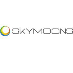 Skymoons Edinburgh Ltd