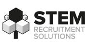 Stem Recruitment Solutions Ltd