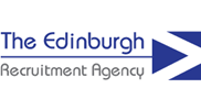 The Edinburgh Recruitment Agency