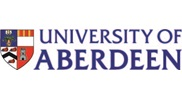University of Aberdeen Research and Innovation