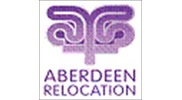 Aberdeen Relocation