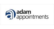 Adam Appointments
